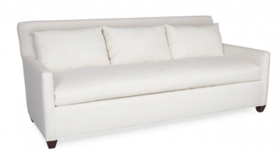 Tupelo Queen Sleeper Sofa