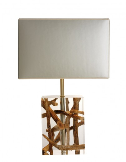 Kisimi Table Lamp