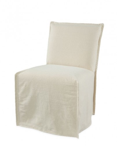Jasmine Outdoor Dining Chair