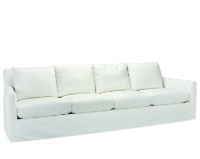 Nandina Outdoor Sofa