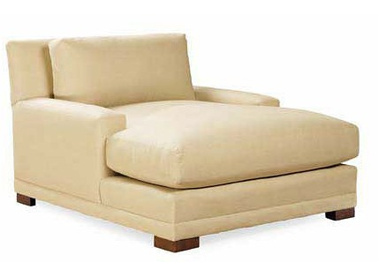 Captivating McGee TV Lounge Chair U003e