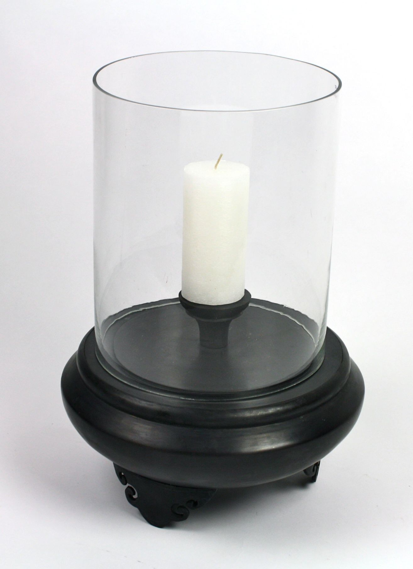Apologise, asian candle holder join