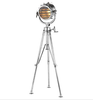 lamp royal master sealight - nautical floor lamp spotlight