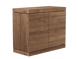 2 Door Burger Sideboard