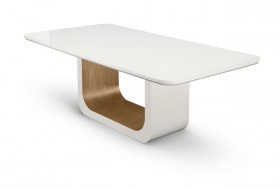 Giovani Dining Table