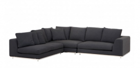 Richard Gere Sectional Sofa