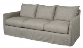 Cypress Outdoor Sofa