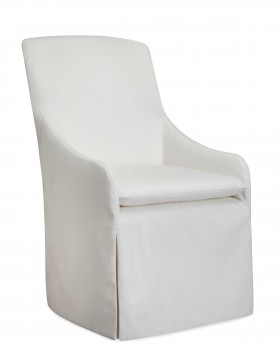 Mimosa Outdoor Dining Chair