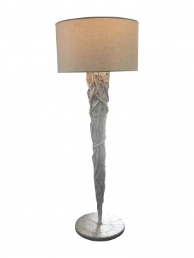 Vine Floor Lamp