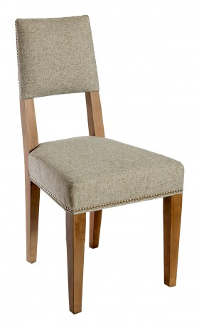 Calabasas Dining Chair