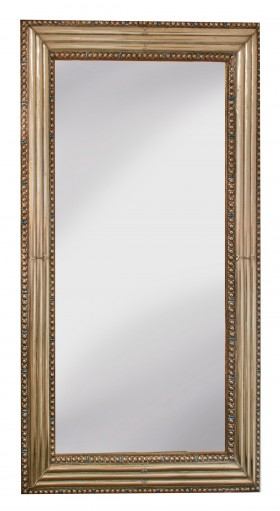 Maichort Mirror