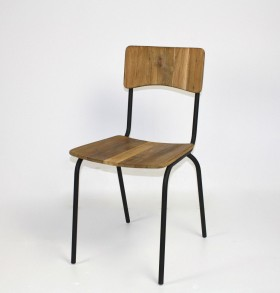 Schoolhouse Dining Chair