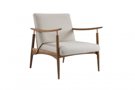 Lara Lounge Chair