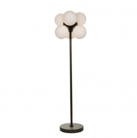 Moondrop flor lamp