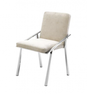 Renaud Dining Chair