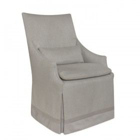 Riva Hostess Dining Chair