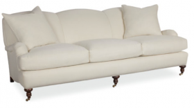 Haven Classic Sofa