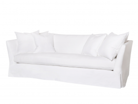 SEDA SOFA CISCO BROTHERS
