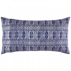 Taraz Bolster Pillow