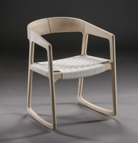 Tesa Dining Chair