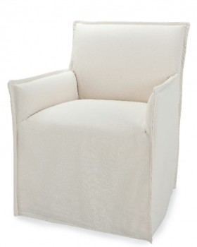 Jasmine Outdoor Dining Armchair